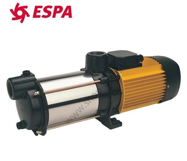 Насос ESPA Aspri 15 5M